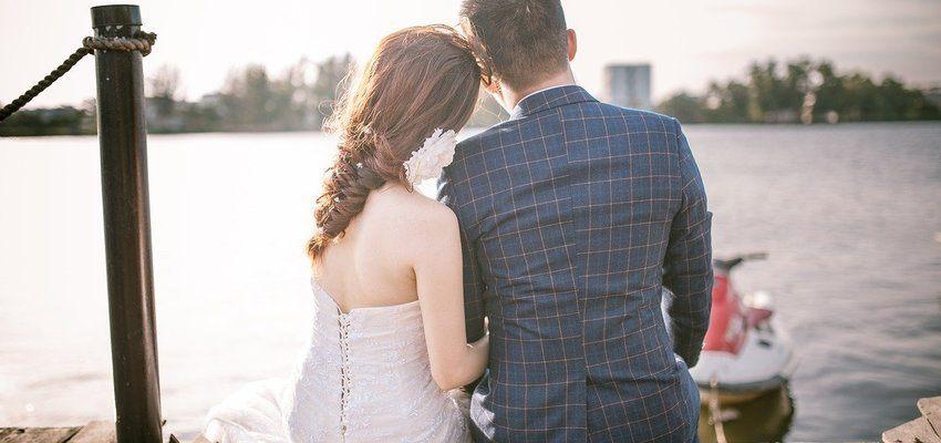 Подготовка за вашите сватбени покани