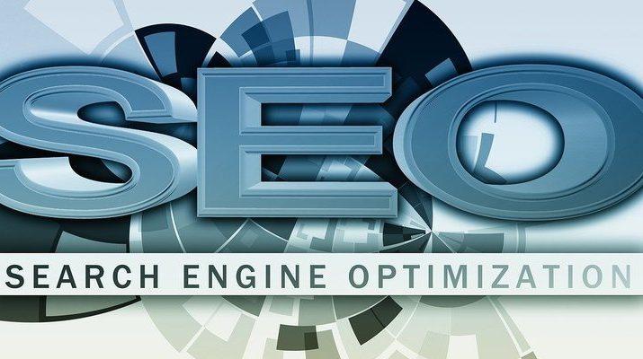 SEO Фирма при оптимизиция на изображения